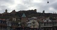 Tiflis-panorama.jpg