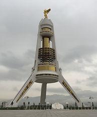 Ashgabad-Turkmenbashi1.jpg