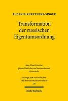Transformation der Eigentumsordnung.jpg