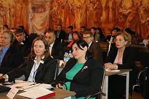 Georgien-Konferenz.jpg