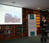 NAcht des Wissens2011_edited.jpg