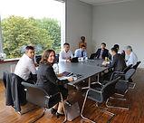 20190807_Besuch usbekische Delegation_GI