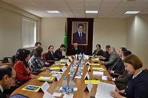 Turkm_Arbeitssitzung.JPG