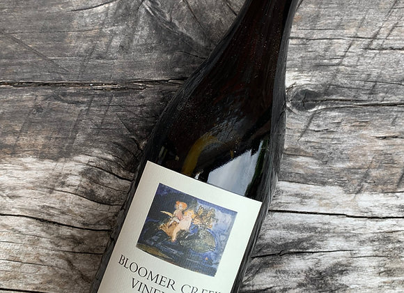 Bloomer Creek Vineyard, Cabernet Franc