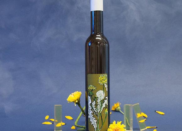 Enlightenment Wines, Memento Mori Dandelion Mead