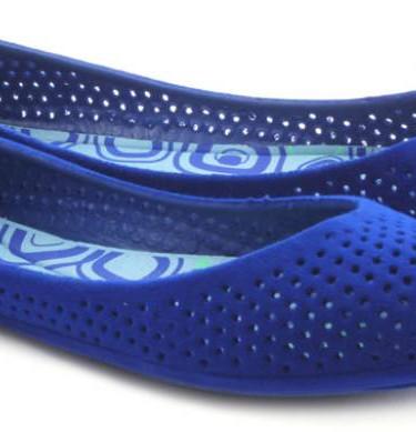 blue-5529009-sandak-4-original-imadrygtg