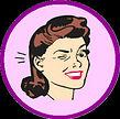 Baroness Buttercup Logo