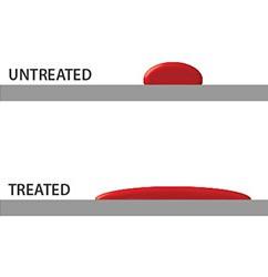 tech-paper-surface-treatment-bond-streng