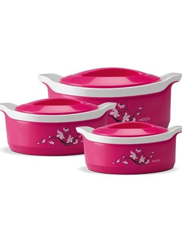 milton-marvel-pink-casserole-set-sdl2340