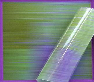 Screen Shot 2020-07-27 at 2.02.46 AM.png