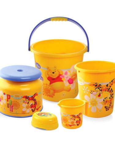 Joyo-Yellow-Disney-Bath-Room-SDL28018915