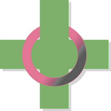 Baroness Buttercup Shenaniganism logo2