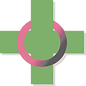 Baroness Buttercup shenaniganism logo