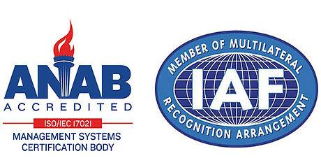 ANAB+IAF_1.jpg
