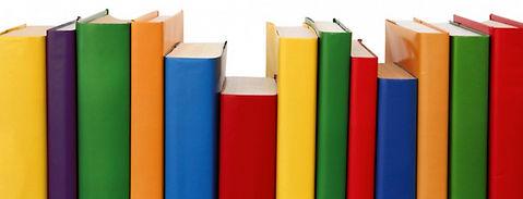 books.jpeg