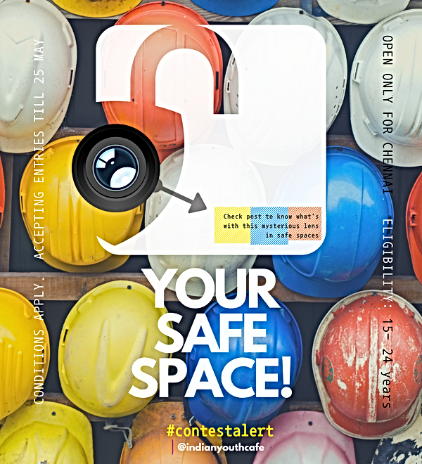 Copy of FIND YOUR SAFE SPACE (4).png