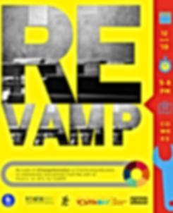 revamp_website.png