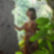 angelina_tjampuhan2 -1186-2.jpg