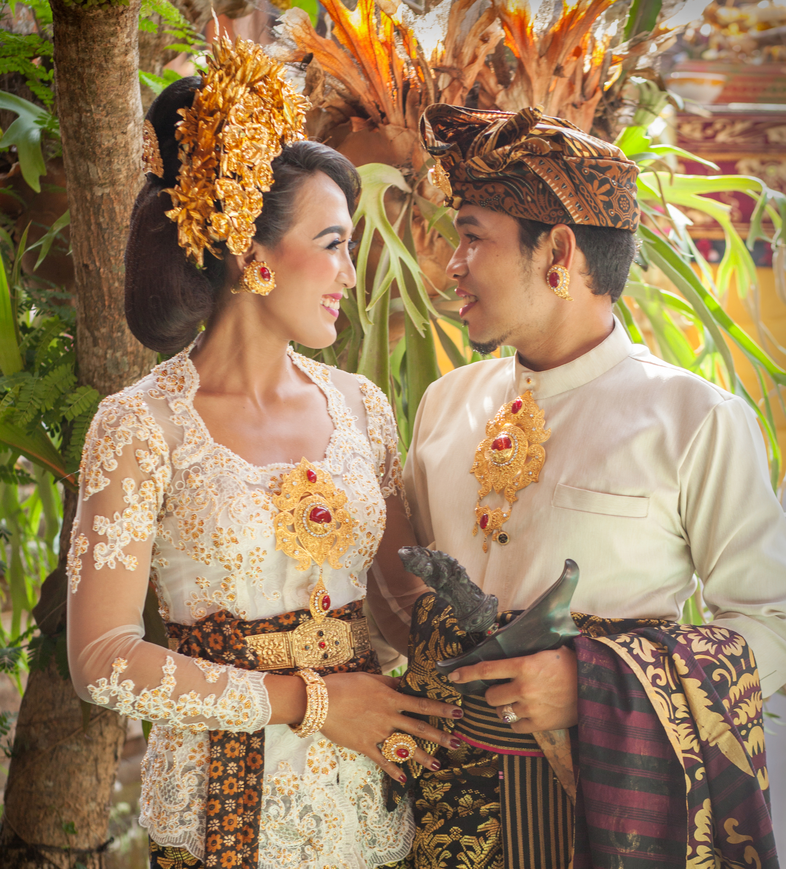 ayu_wedding_smaller