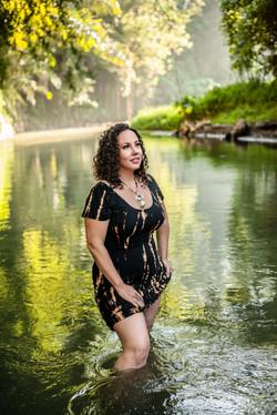 lalita_river1_pensive-7702_pp
