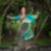 Janita-4634_pp.jpg
