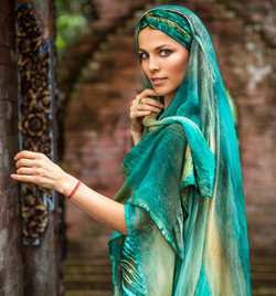 sati_headscarf