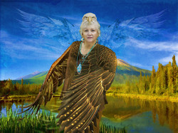 dianne_dancing_eagle