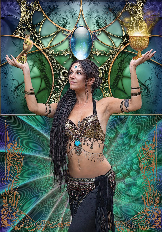 imaya_priestess