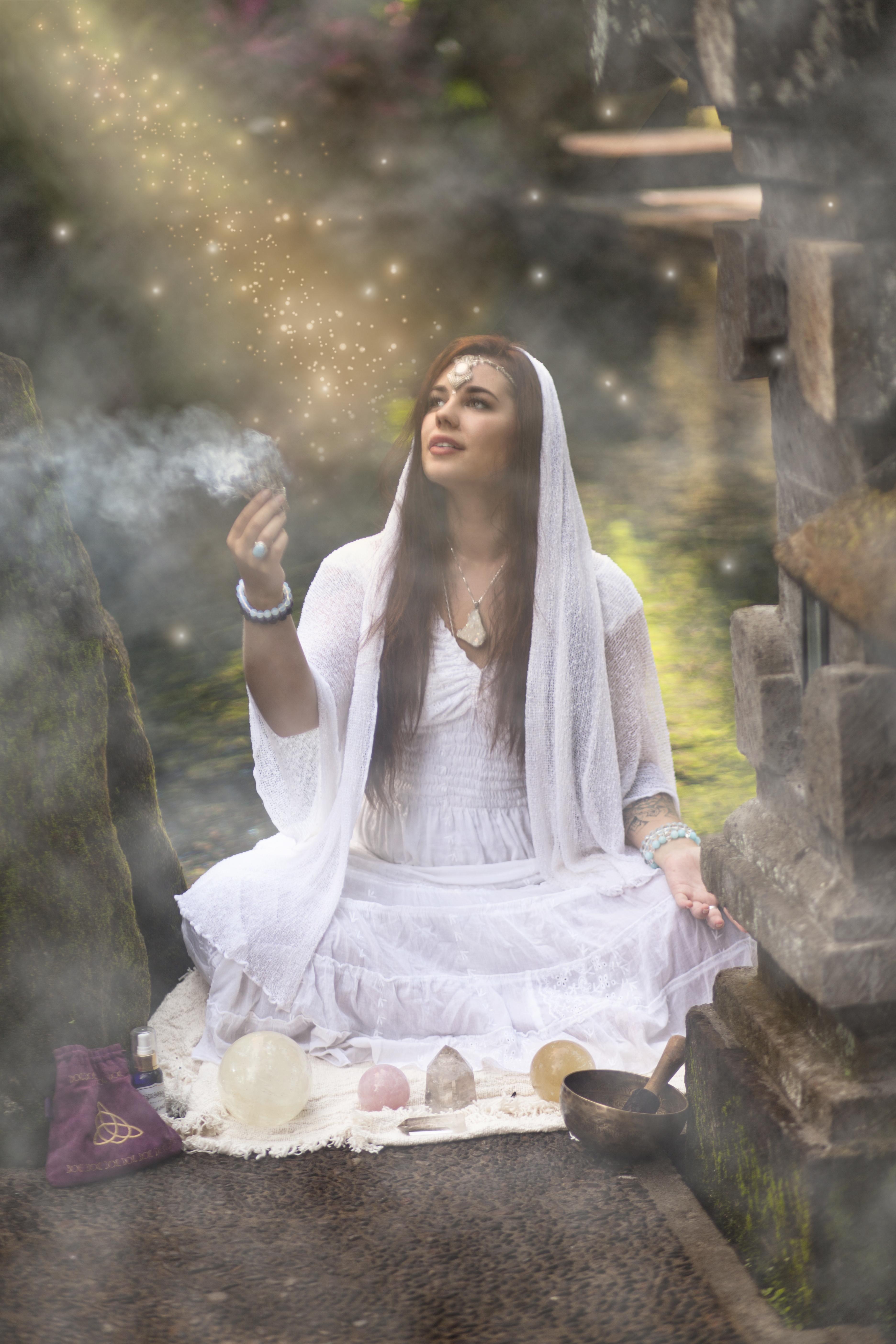 angelica_fog