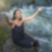 angelina_1289b-2.jpg