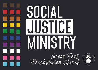 SocialJusticeMinistry.jpg