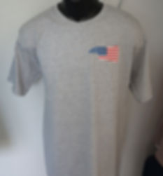 1stDefenderAshTshirt.jpg