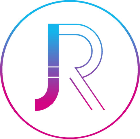 Jay Reigns Music Logo