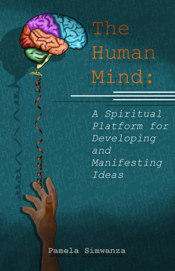 The Human Mind (Chosen Cover)