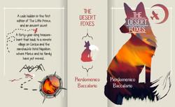 The Desert Foxes