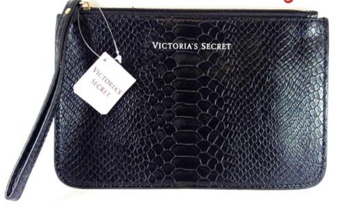código promocional ee4ca 49c9b Bolso de mano Victoria's secret