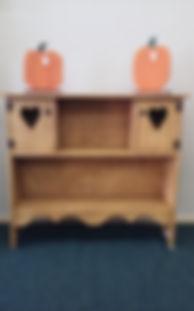 Heart Door Cab.jpg