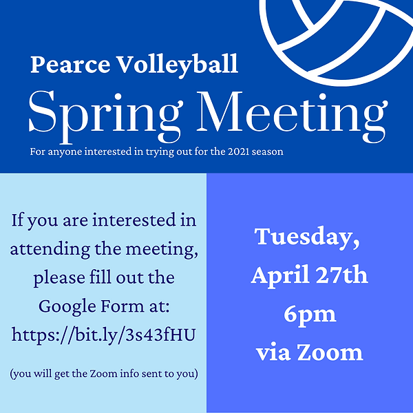 Pearce Volleyball Spring Meeting.png