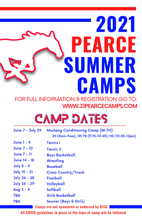 2021 PHS Summer Camps.png
