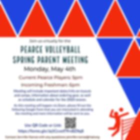 Parent Meeting[16592].png