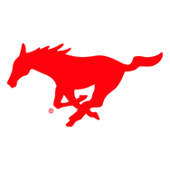 red mustang 2.png