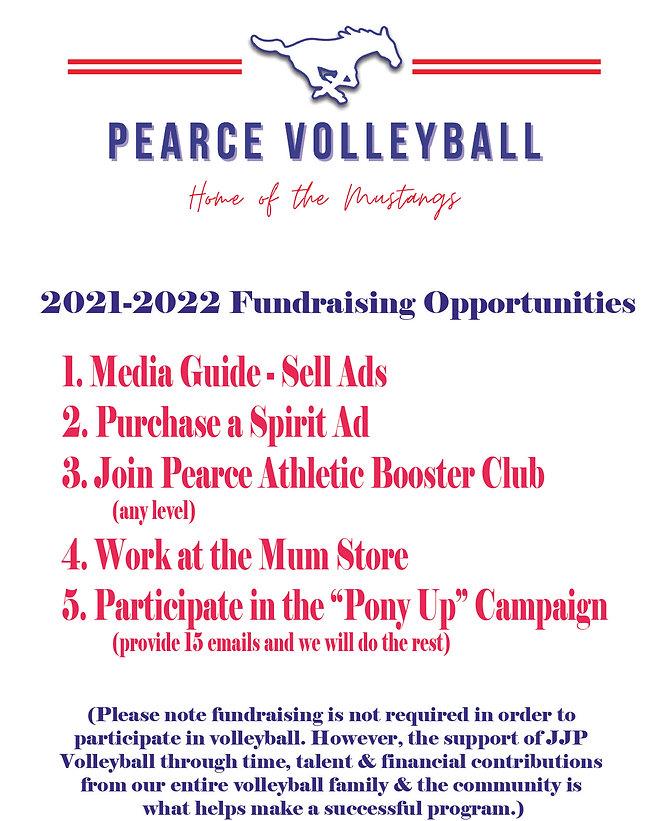 2021 Fundraising Opportnities.jpg
