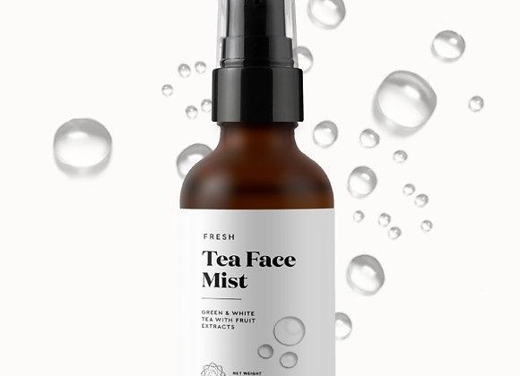 Tea Face Mist