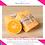 Thumbnail: Orange Aloe Cleansing Bar