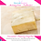 Thumbnail: Unscented Cleansing Bar