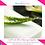Thumbnail: Cool Fresh Aloe Cleansing Bar