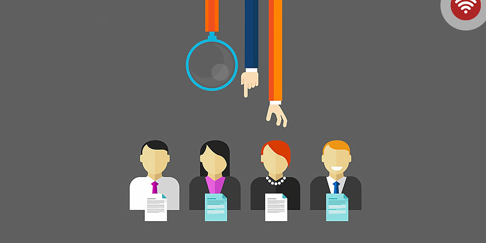 Patronlara Özel: İdeal Yönetici Sayısı Hesaplama