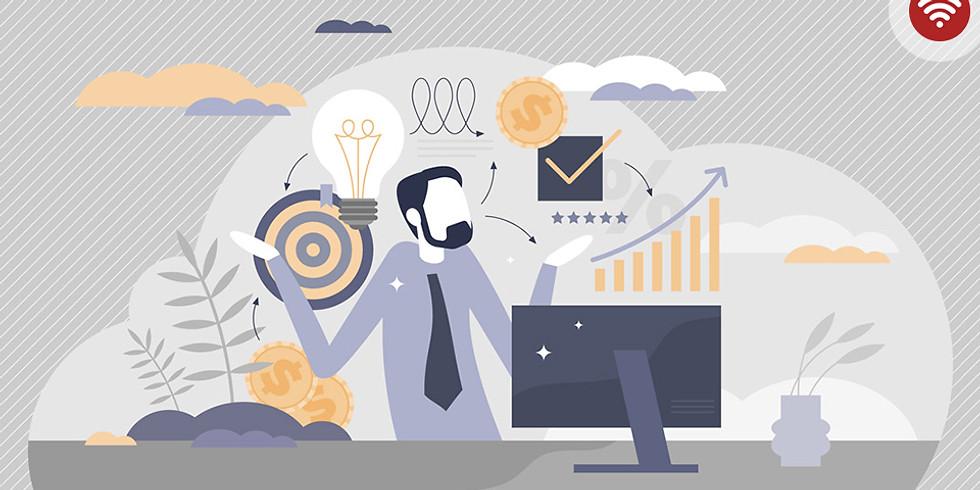 Müşteri / Ürün Portföyleri, Pazarlama / Satış Konumlandırma ve Fiyatlandırma Teknikleri