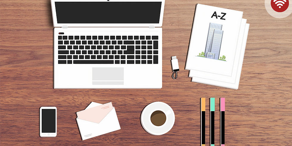 Sadece Genel Müdürler İçin | Tek Şemada Şirket Bilgi Düzeni Egemenliği