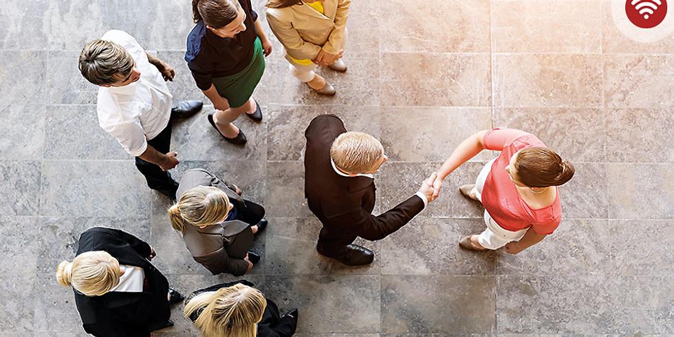 Satışta Müşteri Ziyaret Raporları (CRM) Kurgu, Kullanım ve Yönetimi